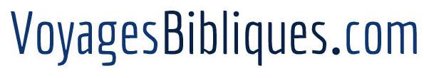 Voyages Bibliques