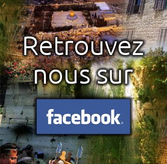 sur_facebook